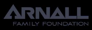 arnall logo