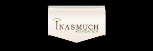 inasmuch logo